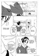 Nuzlocke Challenge : HeartGold : Chapitre 1 page 29