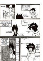 Jack & The Beanstalk : Chapitre 1 page 7