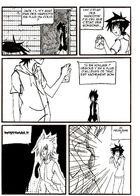 Jack & The Beanstalk : Chapitre 1 page 9