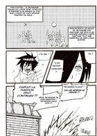 Jack & The Beanstalk : Chapitre 1 page 11