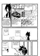 Jack & The Beanstalk : Chapitre 1 page 12
