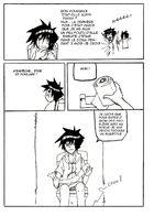 Jack & The Beanstalk : Chapitre 1 page 16