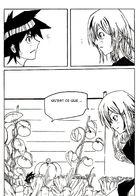 Jack & The Beanstalk : Chapitre 1 page 20