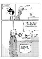 Jack & The Beanstalk : Chapitre 1 page 24