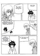 Jack & The Beanstalk : Chapitre 1 page 26