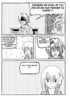 Jack & The Beanstalk : Chapitre 1 page 29