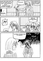 Jack & The Beanstalk : Chapitre 1 page 30