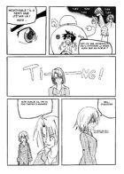 Jack & The Beanstalk : Chapitre 1 page 31