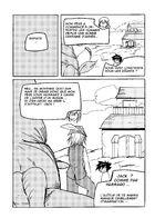 Jack & The Beanstalk : Chapitre 1 page 33