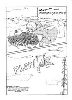 Jack & The Beanstalk : Chapitre 1 page 35
