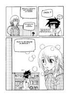 Jack & The Beanstalk : Chapitre 1 page 37