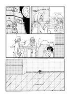 Jack & The Beanstalk : Chapitre 1 page 38