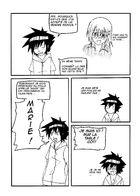 Jack & The Beanstalk : Chapitre 1 page 40