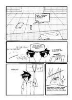 Jack & The Beanstalk : Chapitre 1 page 41