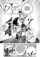 Mery X Max : Capítulo 13 página 4