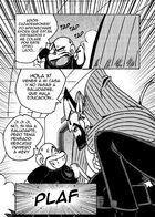 Mery X Max : Capítulo 13 página 5
