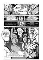 Mery X Max : Capítulo 13 página 7
