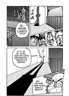 Mery X Max : Capítulo 13 página 12