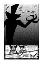 Mery X Max : Capítulo 13 página 13