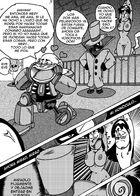 Mery X Max : Capítulo 13 página 21
