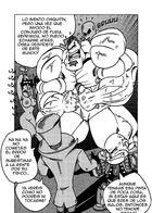 Mery X Max : Capítulo 13 página 16