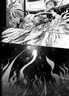 Out of Sight : Chapitre 2 page 8