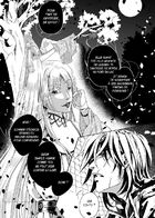 Out of Sight : Chapitre 2 page 11