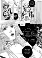 Out of Sight : Chapitre 2 page 13