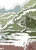 Limon ! : Chapitre 5 page 13