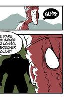 Limon ! : Chapitre 5 page 16