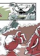 Limon ! : Chapitre 5 page 20