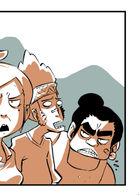 Limon ! : Chapitre 5 page 8