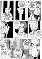Spirits Age : Chapitre 5 page 4