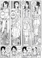 Spirits Age : Chapitre 5 page 8