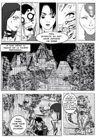 Spirits Age : Chapitre 5 page 12