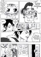 Spirits Age : Chapitre 5 page 16