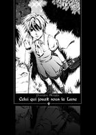 Out of Sight : Chapitre 3 page 1