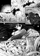 Out of Sight : Chapitre 3 page 2