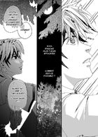 Out of Sight : Chapitre 3 page 8