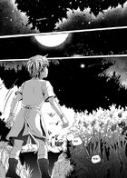 Out of Sight : Chapitre 3 page 9