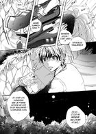 Out of Sight : Chapitre 3 page 10