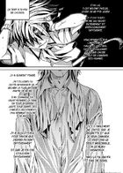 Out of Sight : Chapitre 3 page 14
