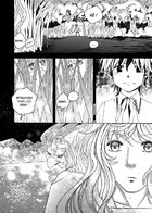 Out of Sight : Chapitre 3 page 19