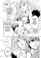 Out of Sight : Chapitre 3 page 22