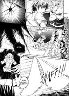 Out of Sight : Chapitre 3 page 24