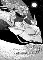 Out of Sight : Chapitre 3 page 27