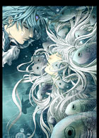 Out of Sight : Chapitre 3 page 30