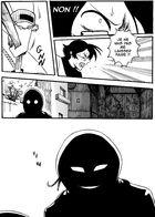Wisteria : Chapitre 4 page 12