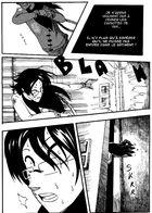 Wisteria : Chapitre 4 page 18