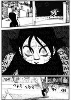 Wisteria : Chapitre 4 page 6